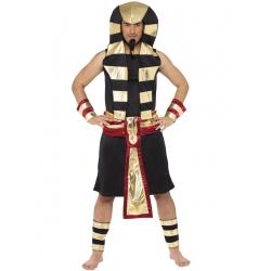 Pharaon homme