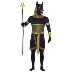 Pharaon chacal