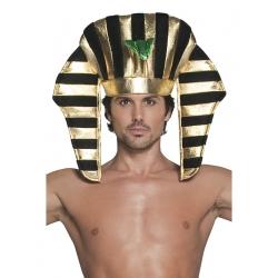 Pharaon coiffe