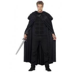 Barbare noir