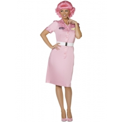 Grease frenchy