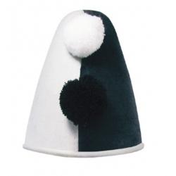 Chapeau pierrot