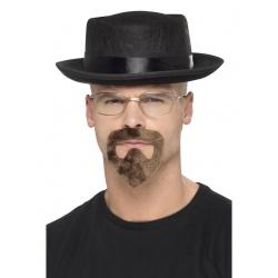 kIT heisenberg