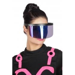 Lunette virtual