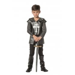 Chevalier enfant