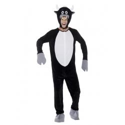 Costume taureau