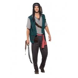 Matelot pirate