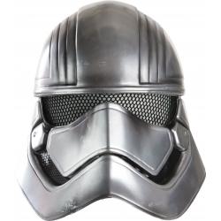 Masque classique captain phasma