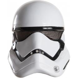 Masque classique stormtrooper