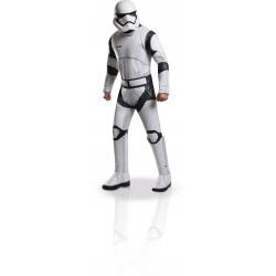 Déguisement luxe stormtrooper