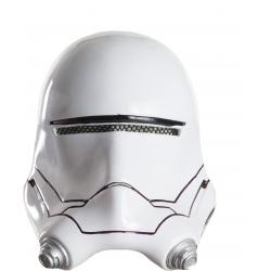 Masque classique flametrooper