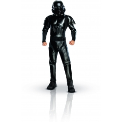 Shadow trooper luxe star wars
