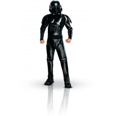 Shadow trooper luxe star wars
