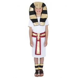 Égyptien enfant