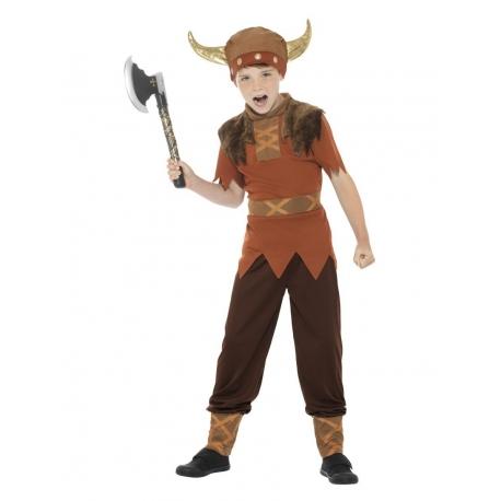 Viking brun