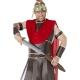 épée romaine