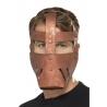 Masque guerrier romain