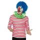 Clown sinistre