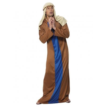 Joseph déguisement