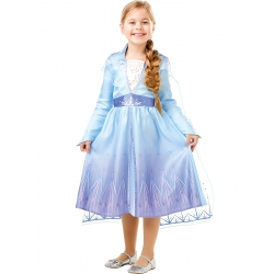 Elsa reine des neiges
