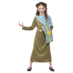 Médiéval enfant
