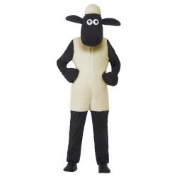 Mouton enfant