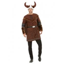 Gaulois viking