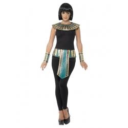 Kit égyptien
