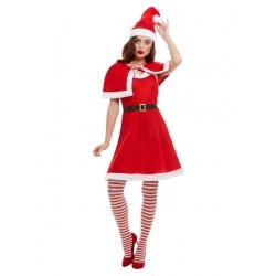 Santa femme
