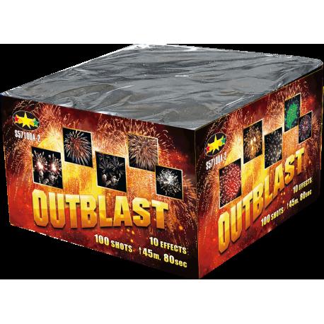 artifice outblast