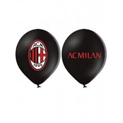 Ballon ac milan