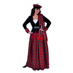 écossaise